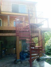 stair 2