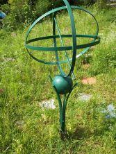 sundial 1