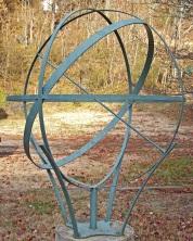sundial 2